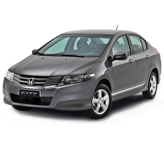 Honda City for rent Phuket Car Rent, รถเช่าภูเก็ต