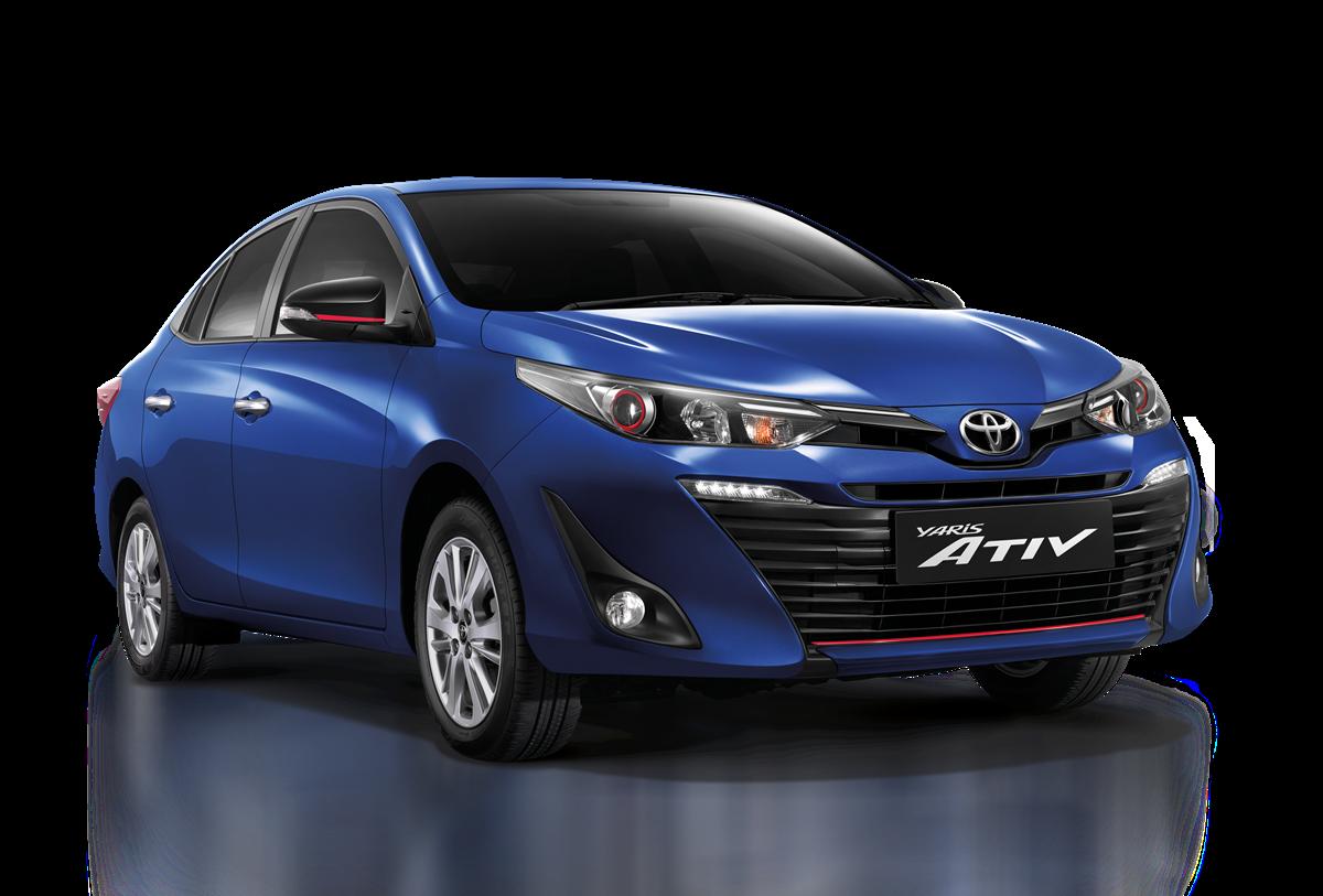 Toyota Yaris – TH Phuket Car Rent, รถเช่าภูเก็ต