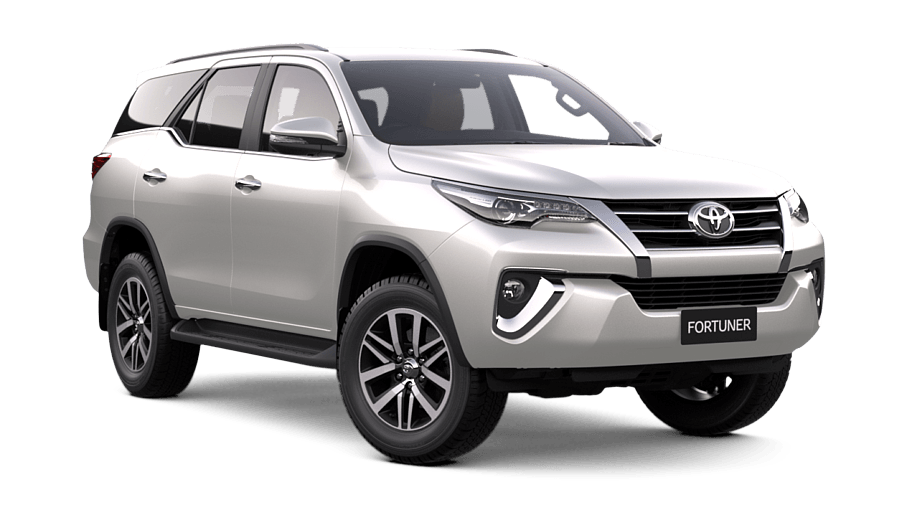 Toyota Fortuner for rent Phuket Car Rent, รถเช่าภูเก็ต