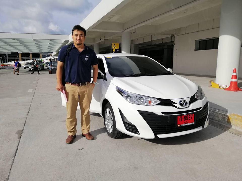 วิธีเช่ารถอย่างชาญฉลาด4 รถเช่าภูเก็ต Arun Phuket Car Rent